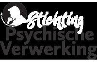 Stichting Psychische Verwerking
